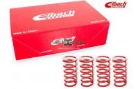 Molas Eibach Sportline Audi A3 (8P) - E20-15-007-02-22