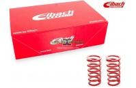 Molas Eibach Sportline - PEUGEOT 206 HATCHBACK (2A/C), PEUGEOT 206 CC (2D) - E20-70-002-01-20
