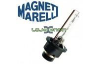 D2s - 35w - Magneti Marelli