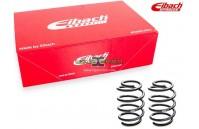 Molas Eibach Pro-Kit - PEUGEOT 206 HATCHBACK 2A/C, 206 SALOON, 206 SW 2E/K , 206+ T3E - E7024-120