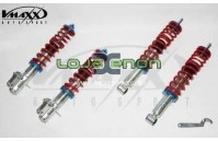 Coilovers V-Maxx VW Golf I, VW Jetta I, VW Scirocco I/II - 60 VW 01