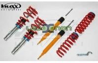 Coilovers V-Maxx BMW Serie 3 E90 Sedan 316i/318i/320i/325i/330i/335i/318D/320D/325D/330D/335D excl. 4WD- 60 BM 11