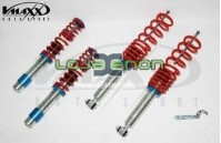 Coilovers V-Maxx BMW Serie 5 E60 Sedan 520i/523i/525i/528i/530i/520D/525D/530D/535D - 60 BM 05
