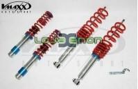 Coilovers V-Maxx BMW Serie 5 E39 Sedan 520i/523i/525i/528i/530i/520D/525D/TD/TDS/530D - 60 BM 04