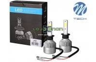 Kit LED COB M-Tech 30w