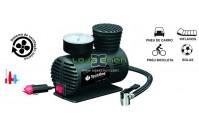 Compressor Ar Automóvel 300 PSI 12V TechOne