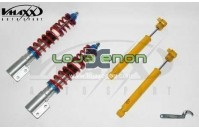 Coilovers V-Maxx Renault Megane I - 60 RE 01