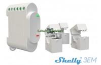 Shelly 3EM