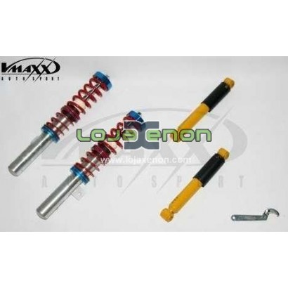 Coilovers V-Maxx Peugeot 306 - 60 PE 02