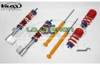 Coilovers V-Maxx Peugeot 307 Break - 60 PE 06