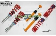 Coilovers V-Maxx Citroen C2,C3 1.1/1.4/1.6/1.4HDi/1.6HDi/2.0i/2.0HDi - 60 CI 01