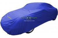 Capa Cobertura Automóvel 100% impermeável Goodyear - S, M, L, XL, XXL