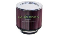 Filtro de ar K&N RD-1400 Universal