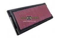 Filtro de Ar K&N 33-2745 BMW 318TDS