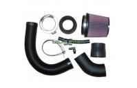 kit Admissão K&N BMW M3 57-1003