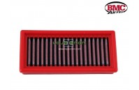 Filtro de Ar BMC FB167/01