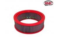 Filtro de Ar BMC FM216/14 - Moto