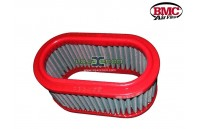 Filtro de Ar BMC FM322/06 - Moto