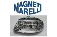 Farol de xenon esquerdo Magneti Marelli Seat Alhambra (desde 2000-)