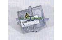 Balastro de Xenon Mercedes A2038209385