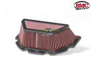 Filtro de Ar BMC Carbono CRF440/04 - Moto