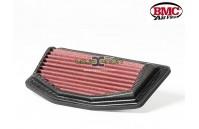 Filtro de Ar BMC Carbono CRF553/04 - Moto
