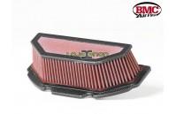 Filtro de Ar BMC Carbono CRF557/04 - Moto