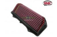 Filtro de Ar BMC Carbono CRF628/04 - Moto