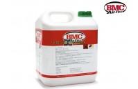 Detergente Limpeza para filtro BMC 5L