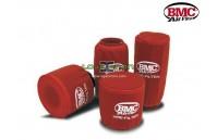 Pré-Filtro de Ar BMC PR009 - FMSS52-152 - Moto