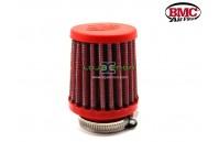 Filtro de Ar Cónico BMC FMSA28-60 - Single Air