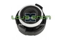 Adaptador / Casquilho lâmpada Xenon BMW E46