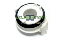 Adaptador / Casquilho lâmpada Xenon BMW E46 - H7