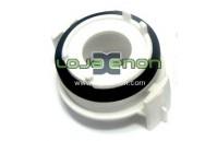 Adaptador / Casquilho lâmpada Xenon BMW E46 - D2S / D2R