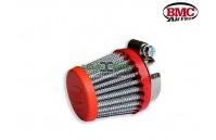 Filtro de Ar Respiro Motor BMC FBSA30-40