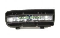 Luzes Diurnas VW Golf 4