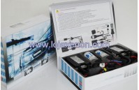 H11 - Kit Xenon ultra slim CANBUS III 55w
