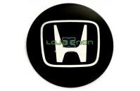 Símbolo Autocolante Honda 60mm