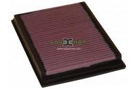 Filtro de ar K&N 33-2231
