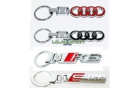 Porta Chaves Audi RS e S Line