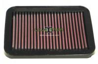 Filtro de Ar K&N 33-2162 Suzuki Jimny, Esteem