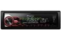 Rádio Pioneer MVH-180UB