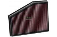 Filtro de Ar K&N 33-3013 Audi, Seat, VW