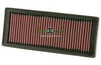 Filtro de Ar K&N 33-2945 Audi A4, A5, Q5