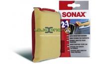Esponja dupla de limpeza Sonax