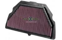 Filtro de Ar K&N HA-6001 Honda CBR 600F