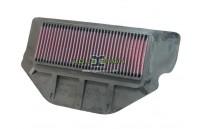 Filtro de Ar K&N HA-9200 Honda CBR 900RR Fireblade, 929RR