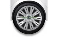 Tampões de Roda Jante ABS Giga