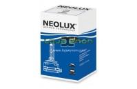 Lâmpada Xenon D1s, D2s, D3s, D4s 35w Neolux