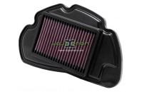 Filtro de Ar K&N HA-1211 Honda PCX125